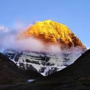 Лхаса. Экскурсионный тур. Тибет: Традиционная экспедиция к горе Кайлас (через Гуанчжоу)