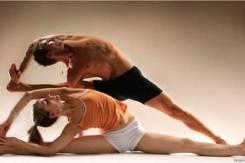Тренеры, фитнес-инструкторы.
