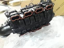 Коллектор впускной lexus gx460 1712038040