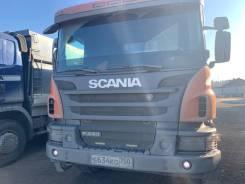 Scania. Продается самосвал Скания р440, 13 000куб. см., 40 000кг., 8x4