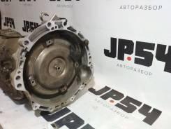 АКПП Infiniti EX37 J50