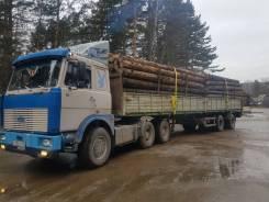 МАЗ 64229. Продам грузовик маз, 20 000кг., 6x4