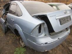 Крыло Ford Focus 2005г