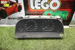 Спидометр МКПП (Tourer V) Toyota Mark 2 JZX90 (LegoCar)