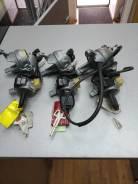 Замок зажигания. Mitsubishi: Delica D:5, Lancer Cedia, Airtrek, Lancer, Outlander