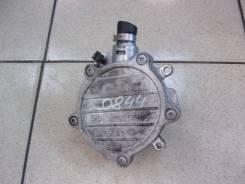 Усилитель тормозов вакуумный Audi