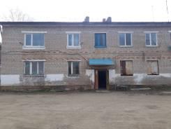 1-комнатная, Владимиро-Петровка, улица Ленина 12. частное лицо, 36,0кв.м.