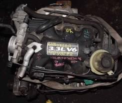 Двигатель EGA chrysler