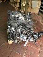 SWAP-комплект (ДВС + АКПП) Toyota, 1UZ-FE