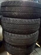 Bridgestone Blizzak SI-12, 195/65R15