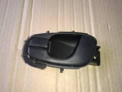Ручка двери внутренняя. Chevrolet Lanos ЗАЗ Шанс