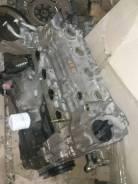 Двигатель QG15 ниссан