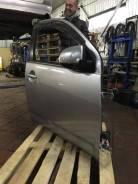 Дверь передняя правая mitsubishi outlander XL 2005-2012