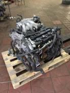 Двигатель Nissan Teana VQ23DE