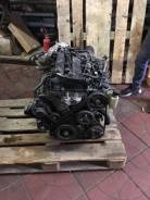 Двигатель Mazda 6 L3-VE
