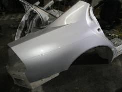Крыло Chrysler 300M LR 2001 EGG (3.5) прав. зад.