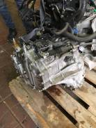 АКПП Honda L13A