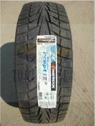 Hankook Winter i*cept IZ2 W616, 185/70 R14 92T XL