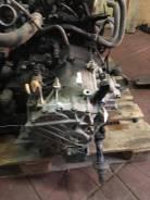 АКПП Honda K20A