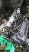 Двигатель в сборе. Nissan Wingroad, VHNY11, WHNY11 Nissan Bluebird Sylphy Nissan AD, VHNY11, WHNY11 Nissan Almera QG18DE, QG18DEN