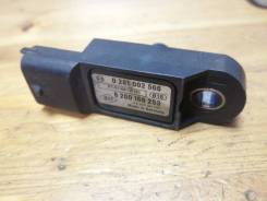 Датчик абсолютного давления Renault Scenic 2 [8200168253]