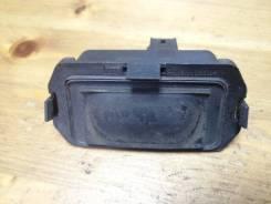 Кнопка крышки багажника Renault Megane 2 [98091103]