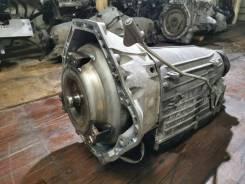 АКПП 722.997 W204 W212 для двигателя 271.860 (/Gold Masters)