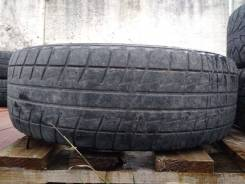 Bridgestone Blizzak Revo1, 195/70/14