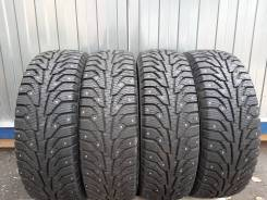 WolfTyres Nord, 205/65 R16