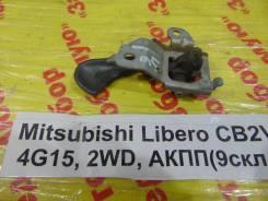 Ручка двери внутренняя Mitsubishi Libero Mitsubishi Libero 1999.07.1, правая задняя