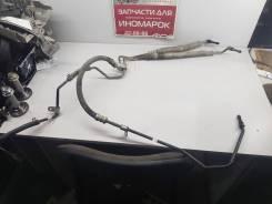 Трубка гидроусилителя для Zotye T600