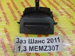 Пепельница ЗАЗ Шанс ЗАЗ Шанс 2011
