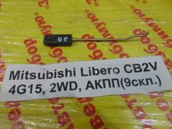 Кнопка центрального замка Mitsubishi Libero Mitsubishi Libero 1999.07.1