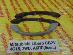 Ручка салона Mitsubishi Libero Mitsubishi Libero 1999.07.1