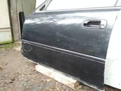 Дверь левая Toyota Camry Vista SV30,32,35