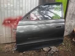 Дверь Toyota Corona ST190