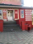 Отличное помещение в аренду. 200,0кв.м., улица Тихонова 3, р-н Центр, Спутник
