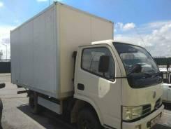 Гуран. Продается грузовой изотермический фургон , 1 600куб. см., 1 800кг., 4x2