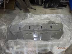Панель задняя кузова (FE-2) Geely Emgrand EC7