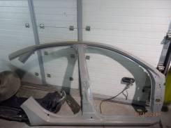 Боковина кузова правая (порог)LADA Vesta Sedan