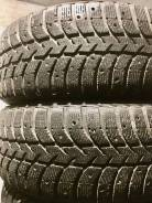 Bridgestone Ice Cruiser, 195/60 R15