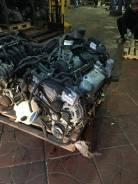 Двигатель volkswagen Polo CBZ