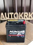 Numax. 44А.ч., Обратная (левое)