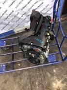 Двигатель A14NET 1.4 Турбо бензин Opel Mokko