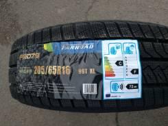 Farroad FRD79, 205/65 R16