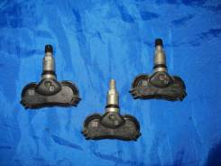 Датчик давления воздуха в шине Hyundai KIA 52933-3M000 в Барануле