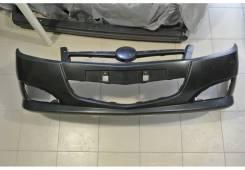 Бампер передний MK 1018005851