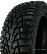 Yokohama Ice Guard IG55, 225/65 R17