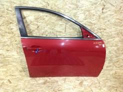 Дверь передняя правая Mazda 6 GH 2007-2012