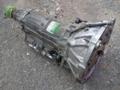 АКПП A650E 2JZ-GE Crown JZS155 97-99гг; Altezza (IS300) JCE10 01-05гг